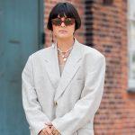 Designer Patterned Tights & Leggings To Buy Winter 2019