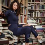 Selena Gomez's New Puma Collection Is Here, See Photos