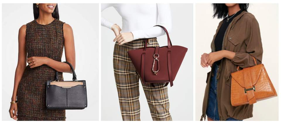 bags-for-your-job-interview