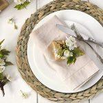 Best Holiday Table Decor on Amazon