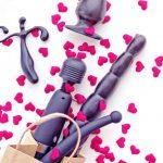 November 4 Sex Toys Day