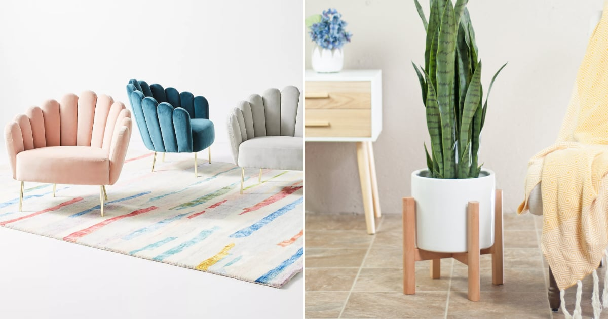 Best Home Products on Sale | June 1-7, 2020